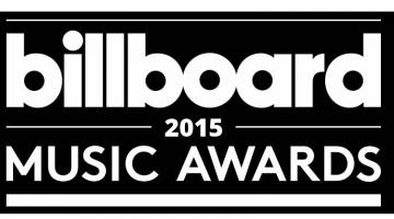 Δείτε τους νικητές των βραβείων Billboard Music 2015