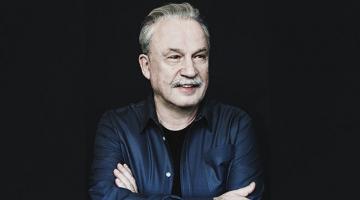 Ακούστε τα τραγούδια του Giorgio Moroder με την Charli XCX και τον Mikky Ekko
