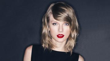 Δείτε το νέο βίντεο κλιπ της Τέιλορ Σουίφτ (Taylor Swift)