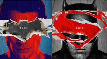 Batman vs Superman: Dawn of Justice: Official synopsis reveals there will be a greater danger than the two superheroes fighting