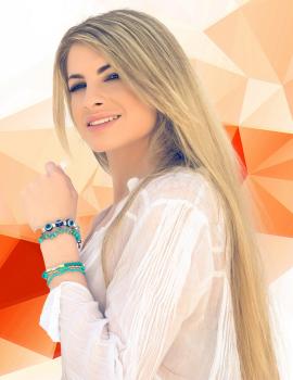 Vasileia Peroglou