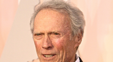 Clint Eastwood Directing 'Miracle on the Hudson' Pilot Biopic