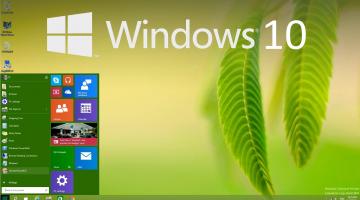 Χρήσιμες συντομεύσεις για τα Windows 10