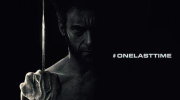 Hugh Jackman Seeking Fan Input On Last Time As Wolverine