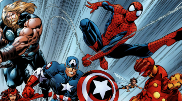 How Spider-Man Will Apparently Alter The Tone Of Captain America 3