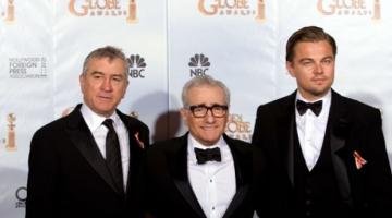 Robert De Niro v/s Leonardo Di Caprio: Martin Scorsese's favourite actors face off