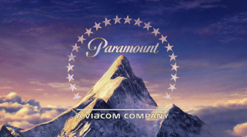 Paramount launches YouTube channel with hundreds of free movies