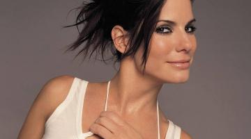 Sandra Bullock Will Reportedly Star In All-Female 'Ocean's Eleven' Reboot