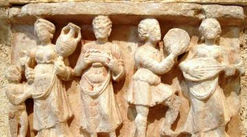 Περί του Ελληνοϊνδικού Βασιλείου
