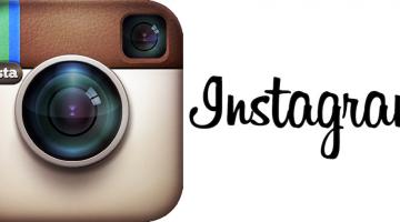 Νέα λειτουργία στο Instagram