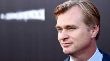 Christopher Nolan to Direct WWII Film 'Dunkirk' With Tom Hardy, Kenneth Branagh