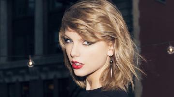 Δείτε το καινούργιο βίντεο κλιπ της Τέυλοτ Σουίφτ (Taylor Swift)