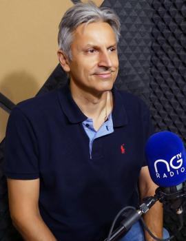 Δημήτριος Μαγγιώρος