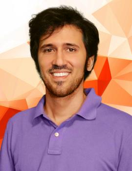 Isidoros Pateros
