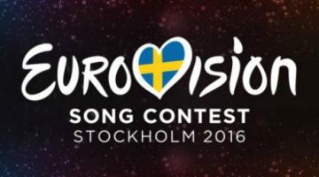 Eurovision 2016: Ακούστε τις συμμετοχές της Μολδαβίας, της Φινλανδίας & της Σλοβενίας!