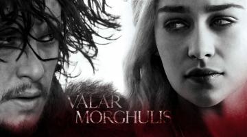 Game of Thrones   Δείτε το τρέιλερ της 6ης σεζόν
