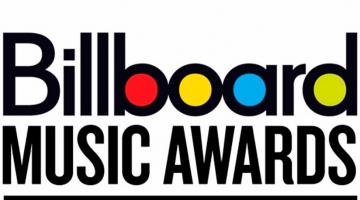 Δείτε τις υποψηφιότητες των Billboard Music Awards 2016