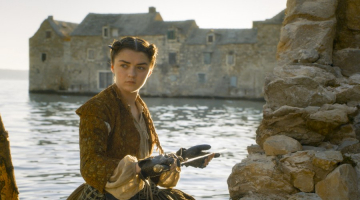 Game of Thrones Episode 606 Recap: The 7 Most Important Moments