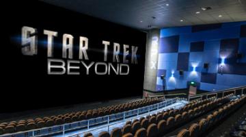 Star Trek: J.J. Abrams says Anton Yelchin won't be replaced in next film