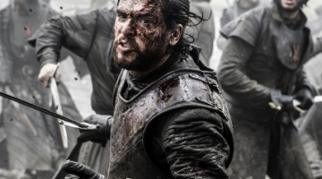 Game of Thrones Season 7 Premiere Date, Directors & Everything Else to Know