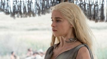 Game of Thrones season 7 leaks: From Daenerys to Gendry
