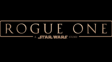 How Rogue One Will Be Different From Other Star Wars Movies, According To One Of The Actors