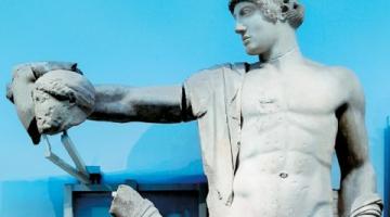 Γλωσσικά τινα (ΣΙΒ'): γενικά περί της ελληνικής γλώσσας