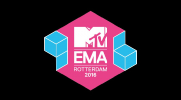 Αυτές είναι οι υποψηφιότητες των MTV EMA 2016