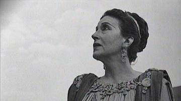 Γλωσσικά τινα (ΣΘ'): η λέξη «ηθοποιός»