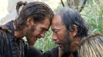 Facing Tough Voting Deadlines, 'Silence' Officially Enters the Oscar Race