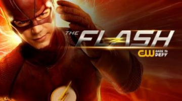 'The Flash' season 3 spoilers, premiere date: Barry uses Iris to get Cisco's help