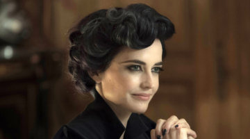 Box Office: 'Miss Peregrine' Tops With $28.5 Million, 'Deepwater Horizon,' 'Masterminds' Bomb