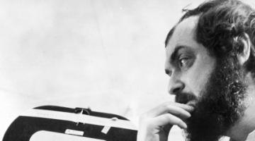 Από τον Κιούμπρικ στον Σπίλμπεργκ: Δέκα μεγάλοι σκηνοθέτες και οι ταινίες που δεν γύρισαν ποτέ