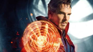 Doctor Strange: Mads Mikkelsen Teases Kaecilius Return