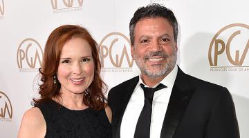 New Oscar producers share early plans for a 'joyous' show