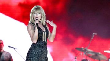 Αυτή είναι η πιο ακριβοπληρωμένη γυναίκα μουσικός για το 2016