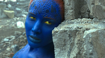 What Fox's 'X-Men' Needs to Win Back Movie Audiences