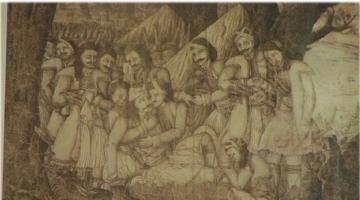 Ποιος ήταν ο Αθανάσιος Ιατρίδης;