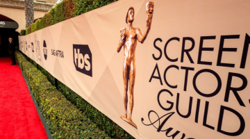 Screen Actors Guild Awards 2017: The Best, Worst, and Most Political Moments