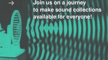 Πάνω από 250.000 τραγούδια διαθέσιμα για δωρεάν κατέβασμα