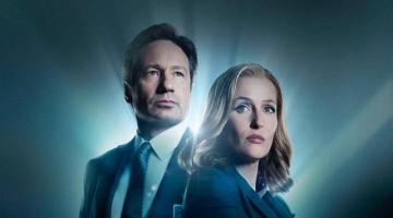 Τα «X-Files» θα ξανανοίξουν…αλλά αργότερα