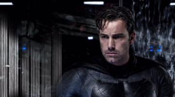 Χρυσά Βατόμουρα 2017: Batman Vs Superman Vs Zoolander – Όλες οι υποψηφιότητες!