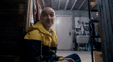 Weekend Box Office: 'Split' Trumps 'xXx: Xander Cage' With $40.2M