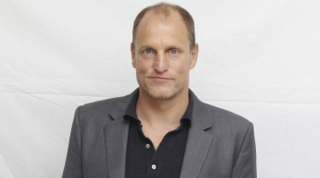 Woody Harrelson Eyed to Play Han Solo's Mentor in 'Star Wars' Spinoff