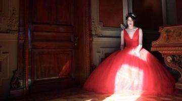 Eurovision: Γιατί άλλαξαν οι στίχοι του ελληνικού τραγουδιού;