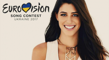 Ψηφίζουμε το ελληνικό τραγούδι που θα ερμηνεύσει η Demy στη Eurovision