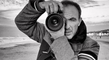 Νίκος Αλιάγας | Βίντεο από τις εορταστικές εκδηλώσεις για την Έξοδο του Μεσολογγίου