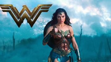 Wonder Woman TV Spot Gives First-Look At David Thewlis' Ares