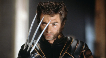 Hugh Jackman Didn't Know What A Wolverine Was When He Was Cast