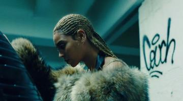 Η Beyoncé ανακοίνωσε το συλλεκτικό box set «How To Make Lemonade»